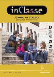 Brochure InClasse