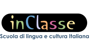 InClasse - Italian language School
