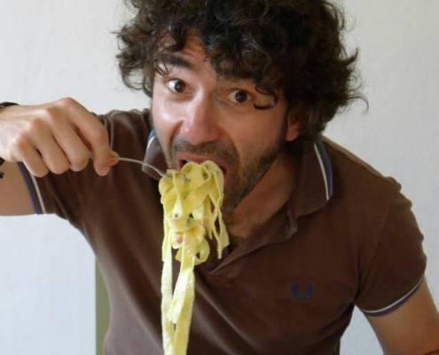 Giacomo_InClasse