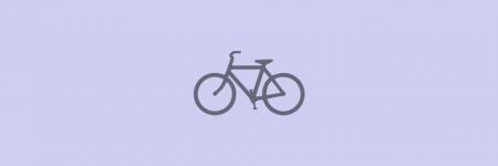 ITALIAN LANGUAGE COURSES - by Bike